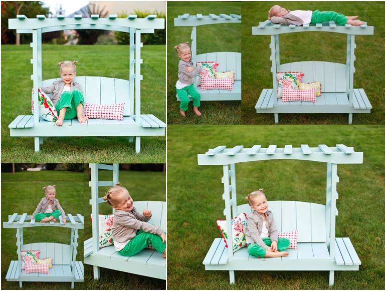 DIY-Arbor-Bench-For-The-Kiddos1