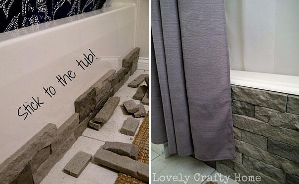 stunning simple diy projects to make your home look better full with  Diy  House Projects. Diy House Projects